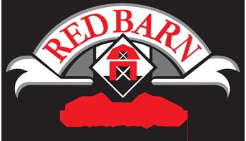 Red Barn Bar Logo